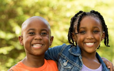 Wondering About Haitian Adoption Requirements?